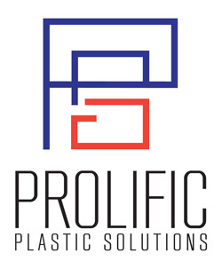 Prolific Plastic Solutions